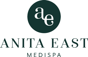 Anita East
